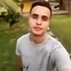 Ramon-Xavier's avatar