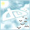 ramona-stock's avatar