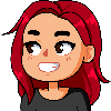 RamonaChan's avatar