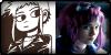 RamonaFlowersFans's avatar