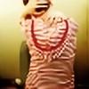 RamonaG's avatar