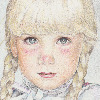 RamonaWanda's avatar
