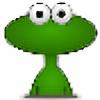 ramone5's avatar