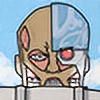 Ramonerdna's avatar