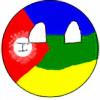 ramones1986's avatar