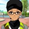 RamonGodzilla64's avatar