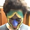 Ramonian-Stones's avatar