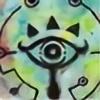 Ramonkun's avatar