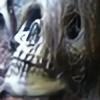 RamonLlansola's avatar