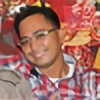 ramononweb's avatar