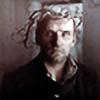 ramonovski's avatar