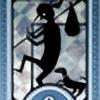 ramonpino's avatar