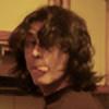 ramonpp's avatar