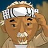 RAMONSALAS's avatar