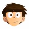 RamonSalinasArt's avatar