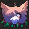 RamonShandor's avatar