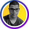 Ramonsters's avatar