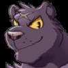 RamonTMNT's avatar