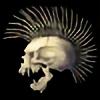 RaMoNVicious's avatar