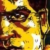RamonVillalobos's avatar
