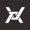 RamonXick's avatar