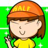Ramonzasio814's avatar