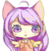 RamosGarciaArt's avatar