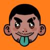 ramosrosas's avatar