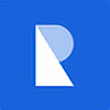 Ramotion's avatar