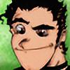 ramova's avatar