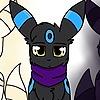 Ramox35's avatar