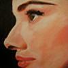 Ramoza's avatar
