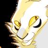 Ramoze's avatar