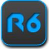 RaMp6's avatar