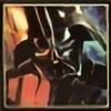 rampa-mekkvak's avatar