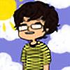 RampagingAlpacas's avatar