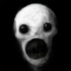 RampagingIllustrator's avatar