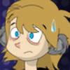 RampagingKoala01's avatar