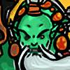 Rampant-Bull's avatar