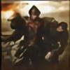 RampantGryphon's avatar