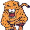 RampantLampart's avatar
