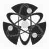 RampantMouse's avatar