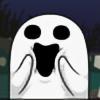 rampantraid's avatar