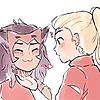 RampantSong's avatar