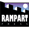 rampartpress's avatar