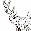 RAMPENLiCHT's avatar