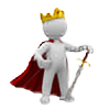 ramphool's avatar
