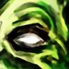 Rampidrage's avatar