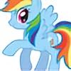 RAMR199410's avatar