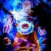 ramraj143's avatar